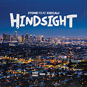 Hindsight by 2-Tone