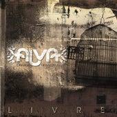 Play & Download Alva Livre by Alva   Napster
