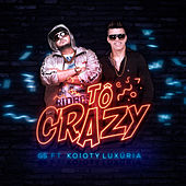 Tô Crazy by GS