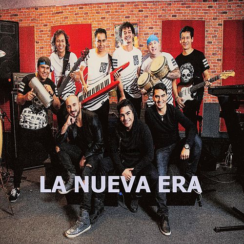 Play & Download La Dura by Nueva Era | Napster