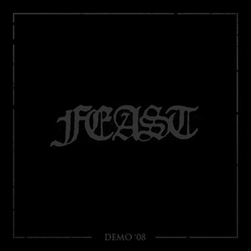 Play & Download Demo '08 by The Feast | Napster