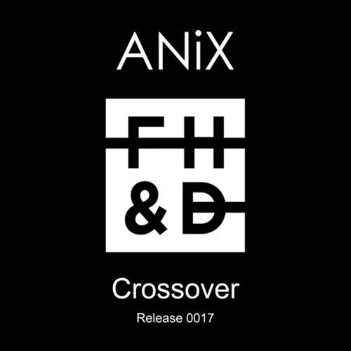 Crossover de The Anix