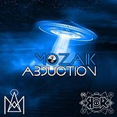 Abduction by Mozaik