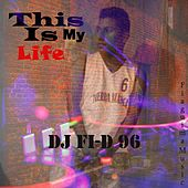This Is My Life by Various Artists