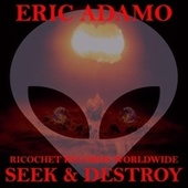 Seek & Destroy by Eric Adamo