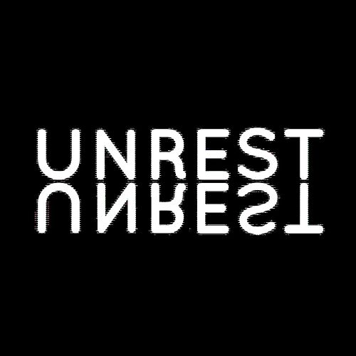 Unrest - Ep by Unrest