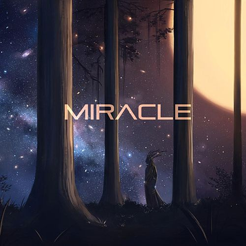 Play & Download Miracle by Rameses B   Napster