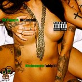 Play & Download Kitchenware (Whip It) (feat. Mr. Jinkinz) by Mr. Trippy | Napster