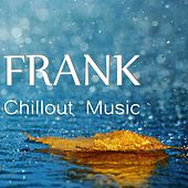Chillout Music by frank