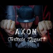 Play & Download Ti Aspetto qui (feat. Sam) by Axon | Napster