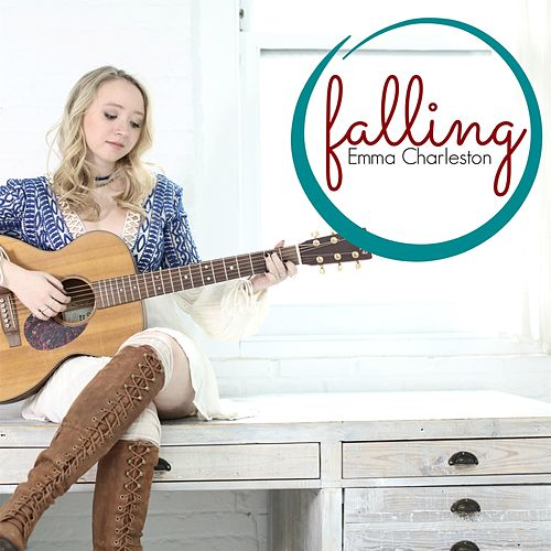 Play & Download Falling by Emma Charleston | Napster