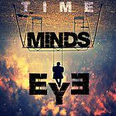 Time by Mind's Eye