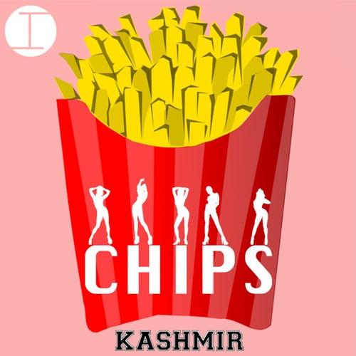 CHIPS Instrumental by Kashmir