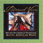 Traditional Voices by The Four Corners