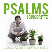 Psalms en Ander Liedere by Louis Brittz