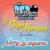 Play & Download Mary la Soguera by Pepo | Napster
