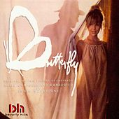 Play & Download Butterfly (Original Motion Picture Soundtrack) by Ennio Morricone | Napster