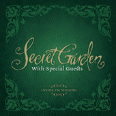 Inside I'm Singing – With Special Guests de Secret Garden