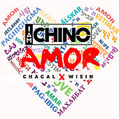 Play & Download Amor by IAmChino | Napster
