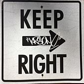 Keep Right by Various Artists
