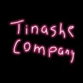 Company de Tinashe