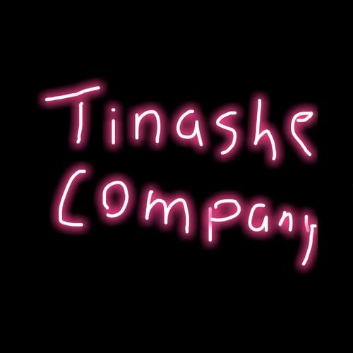 Company von Tinashe