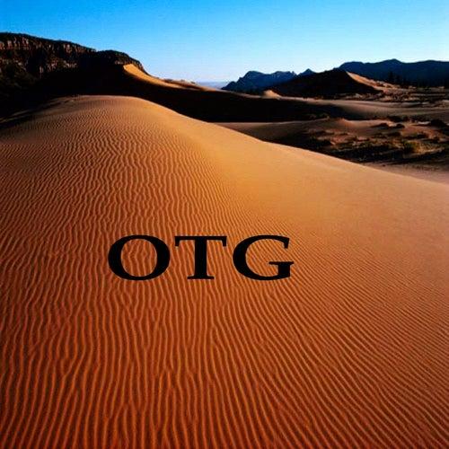 Otg by O.T.G.