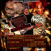 Freak Show by Sir Nasty