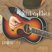 Play & Download Resting Place by Conrad | Napster