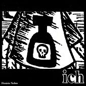 Play & Download Horário Nobre by Das Ich | Napster