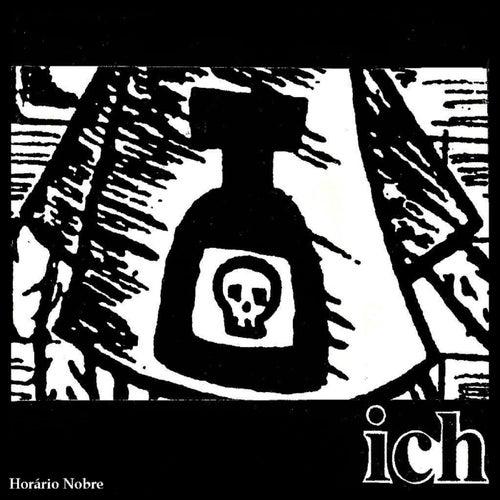 Horário Nobre by Das Ich