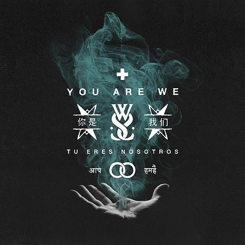 Play & Download Hurricane by While She Sleeps | Napster