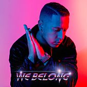 Play & Download We Belong by Gawvi | Napster