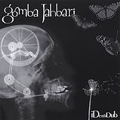 Play & Download Identidub by Gomba Jahbari | Napster