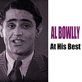 At His Best by Al Bowlly (2)
