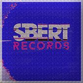 Sbert Records Compilation by Various
