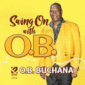 Swing on with O. B. by Various Artists