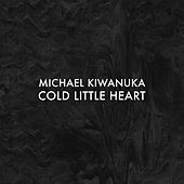 Cold Little Heart (Radio Edit) von Michael Kiwanuka
