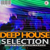 Play & Download Deep House Selection, Vol. 2 by Various Artists | Napster