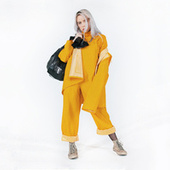 Play & Download Bellyache by Billie Eilish | Napster