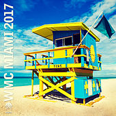 Wmc 2017 by Various Artists