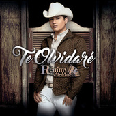Play & Download Te Olvidaré by Remmy Valenzuela | Napster