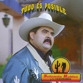 Play & Download Todo Es Posible by Salomón Robles | Napster