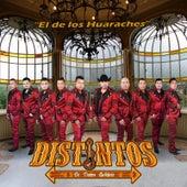 Play & Download El De Los Huaraches by Distintos De Tierra Caliente | Napster