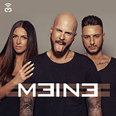 Play & Download Meine by REC (GR) | Napster