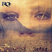 Play & Download Refix by RA | Napster