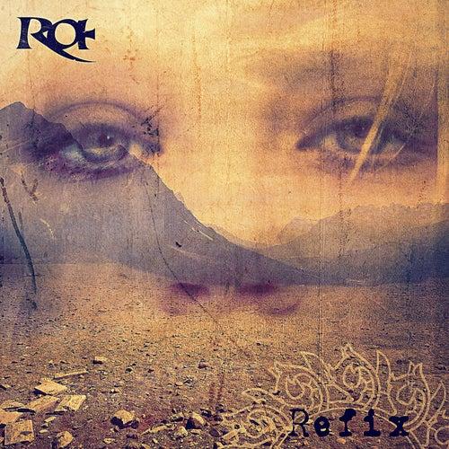 Refix by RA