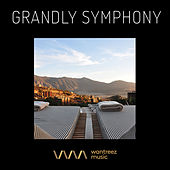 Play & Download Grandly Symphony by Various Artists | Napster
