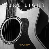 Play & Download Wine Light by Various Artists | Napster