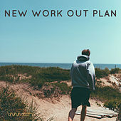 Play & Download New Work Out Plan by Various Artists | Napster